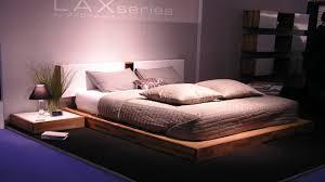 bedroom showcase designs bedroom decor ideas bedroom showcase new modern asian furniture showcase of modern asian bedroom elegant bedroom showcase