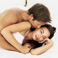 Husband Romance In Bedroom For You To Pay Attention 5 Things Women Want In Bed Askmen