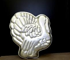156 best molds images on cake pans cold porcelain and