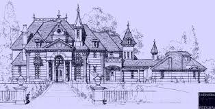 french chateau house plans stunning baroque house plans photos best idea home design