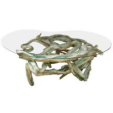 Exotic Coffee Tables by Driftwood Coffee Tables For Sale Images On Exotic Home Decor Ideas