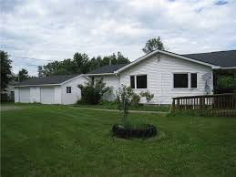 spencerville homes for sale commission free comfree