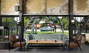 retro industrial interior design matakichi com best home design