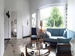 chambre d hote stella plage maison 2 chambres avec beaucoup de charme maison de