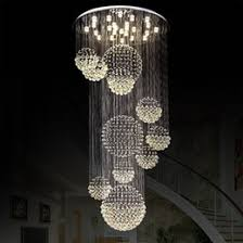 Ceiling Light For Sale Led Staircase Ceiling Light Led Staircase Ceiling Light