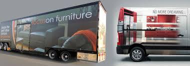 Furniture Company In Bangalore Vehicle Branding Vehicle Graphics Services In Bangalore Pixerio