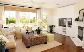 interior design ideas for living room and kitchen interior design ideas for living room walls storey living
