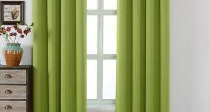 sliding glass doors handles pgt door handles u0026 pgt sliding glass doors image collections doors