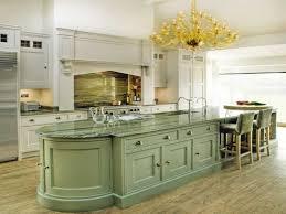 green kitchen island green kitchen accessories artflyz