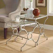 monarch specialties coffee table coffee table amazon com monarch specialties high glossy white