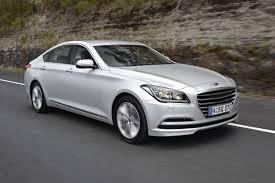 mazda car price in australia australia u0027s cheapest and priciest cars per u2026 seven west travel club