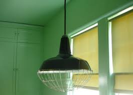 Vintage Barn Lighting Fixtures Vintage Barn Lights Original Vintage Reclaimed And Upcycled