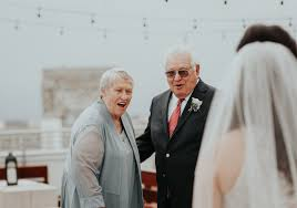 wedding blog for real wedding ideas u0026 inspiration junebug weddings