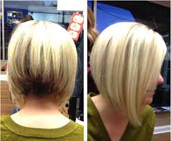 long drastic bob haircuts 30 pictures of bob hairstyles short hairstyles 2016 2017