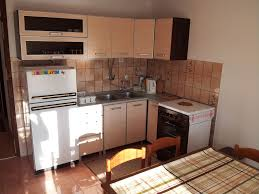 three bedroom apartment zdrijac nin three bedroom apartment balcony 6p three bedroom