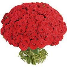 www flowers send bunch of 101 roses to nikolaev ukraine