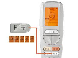 Comfortable Indoor Temperature Gree