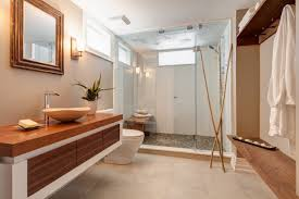 Asian Bathroom Ideas 15 Zen Inspired Asian Bathroom Designs For Inspiration