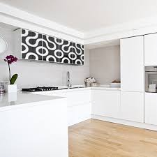Design Spiegel Wohnzimmer Modernes Design Diy Acryl Spiegel Wand Kunst Wohnkultur 3d