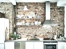 home depot decorative bricks home depot brick tile best white brick tiles ideas on brick tiles