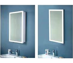 bathroom storage mirrored cabinet bathroom mirror storage cabinet india coryc me