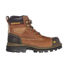 boots sale uk mens discount sale uk caterpillar s shoes boots fashionable design