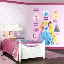 Disney Princess Room Decor Childrens Princess Bedroom Ideas Staggering Princess Bedroom