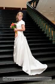 Wedding Photographer Austin Texas State Capitol Grand Staircase Austin Tx 110721 Bridal