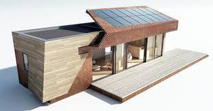 net zero home design plans method homes to debut net zero prefab paradigm house next month in