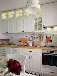 ikea cuisine bodbyn ikea metod bodbyn white ikea cupboard glass and