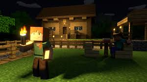 captainsparklez house in real life mcpe awesomeness on emaze