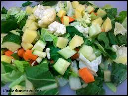 l italie dans ma cuisine minestrone de légumes l italie dans ma cuisine