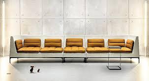 mobilier bureau design meubles de bureau suisse unique luxe mobilier bureau design high