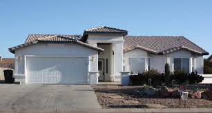 featured listing tdy fort huachuca loversiq
