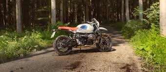 bmw motorcycle highlights 2017 bmw motorrad