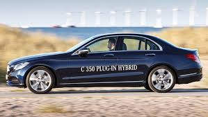 mercedes hybrid price mercedes c350e hybrid 2016 car sales price car