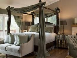 canopy bed designs canopy bed ideas abetterbead gallery of home ideas