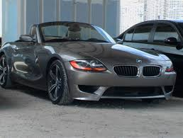 2004 2 5i m6 rims m coupe front ecu remap