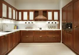 kitchen cabinet doors with glass fronts sunny white kitchen