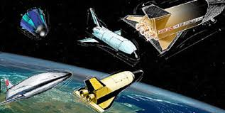 Int by Screensavers And Wallpaper Space Transportation Our Activities