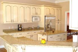 How To Paint And Glaze Kitchen Cabinets Painted And Glazed Kitchen Cabinets Painting And Glazing Kitchen