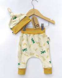 baby gift sets new baby gift sets from rueybear scandi style and organic