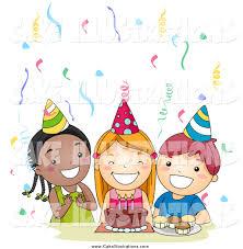 singing birthday singing birthday clipart 28