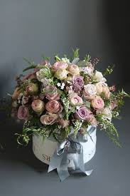 luxury flowers tudor florist luxury flowers
