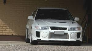 mitsubishi lancer 2000 modified mitsubishi lancer evo v cp9a 2015 rgz production youtube