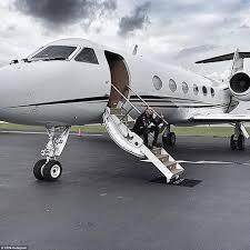 lamborghini private jet instagram reveals the live of the rich kids of russia through