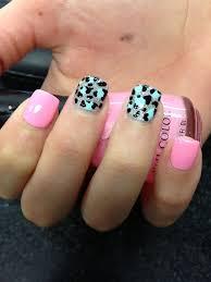 46 best nail designs instagram nailsbyhenryl images on pinterest