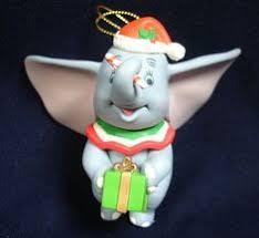 disney magic grolier ornament figurine thumper bunny