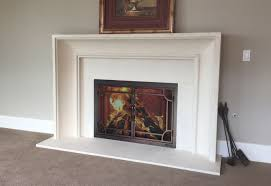 mt333 fireplace mantels fireplace surrounds iron fireplace