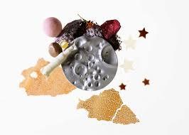 rezepte sterneküche 25 beste ideeën dessert rezepte sterneküche op